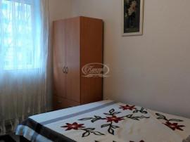 Apartament cu 2 camere în Grigorescu