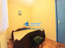 Apartament cu 4 camere in zona UMF