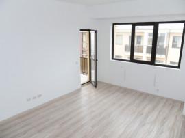 ** METALURGIEI ** - Apartament 2 camere decomandat