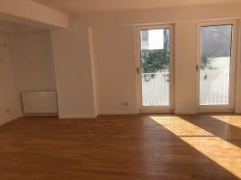 Apartament 3 camere imobil 2018 finalizat Stefan cel Mare