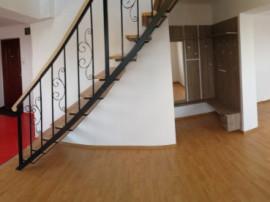 Apartament 3 camere Tractorul ! 90 mp utili ! 3 grupuri