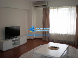Apartament 2 camere, decomandat, Calea Calarasilor