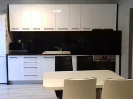 Inchiriez apartament 3 camere zona Ultracentrala - 16147