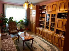 Apartament cu 4 camere in zona tudor str.Muncii