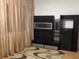 Apartament 2 camere Iris Cluj-Napoca