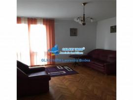 Apartament 2 camere in Ploiesti, ultracentral.