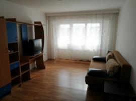 Apartament 3 camere Decomandat Iuliu Maniu - Gorjului
