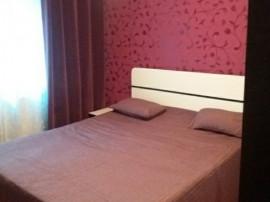 Apartament 2 camere complet mobilat si utilat Dorobanti 2