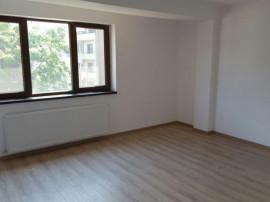 Apartament 3 camere Nemobilat Alba Iulia