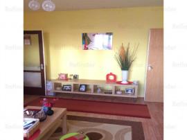 Apartament 3 camere Grivita, Bucuresti