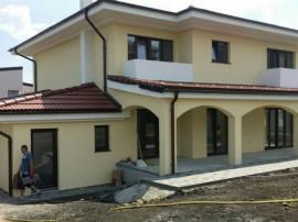 Casa moderna 300 mp in zona Calea Turzii, Cluj Napoca