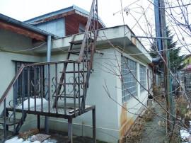 Teren 450 mp + Casa 2 camere, Colentina - Nicolae Apostol