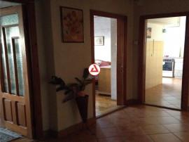 Speciala! Apartament P-ta Alba Iulia, Bucuresti