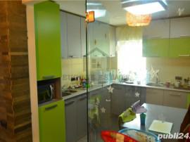Apartament 3 camere langa metrou