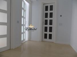 Apartament 2 camere de , Copou Royal Town, decomandat, tip E