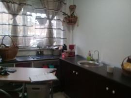 Apartament decomandat în zona Iancului