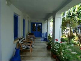 Casa situata in zona DELFINARIUM,