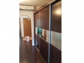 Vitan,Apartament 3 camere,decom