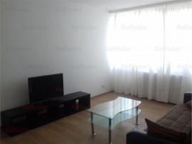 Apartament 2 camere Maresal Averescu, Bucuresti