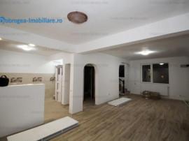 Eternitatii, vila noua, complet renovata, 4 camere, teren 21