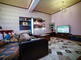 Vila spatioasa in Dristor, Baba Novac. Comision 0%.
