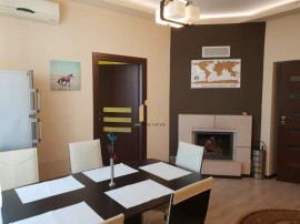 Apartament 3 camere zona Domenii