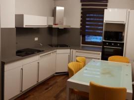 Apartament cu 2 camere in zona Aviatiei