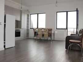Apartament exclusivist cu panorama unicat