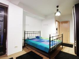 Apartament 2 camere 70 mp, Drumul Taberei, LIDL Primavara...