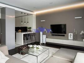 Apartament 3 camere, posibilitate rate dezvoltator, Rond Pac