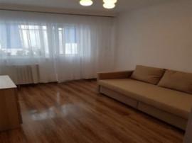 Apartament 3 camere Modern Lujerului - Plaza Mall