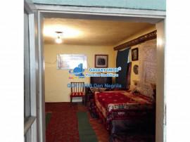 Turda, parc Regina Maria, casa 3 camere de