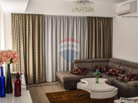 Apartament - 2 camere - Baneasa