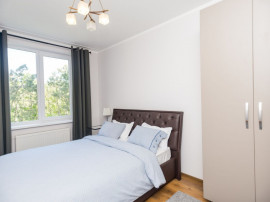 Inchiriere apartament 2 camere lux 1 Mai