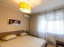 Inchiriere apartament 2 camere lux Colentina