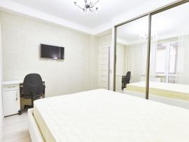 Inchiriere apartament 2 camere Jiului