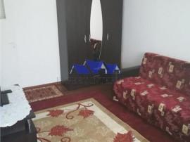 Ap 1 camera, decomandat, etaj 1, zona Mircea cel Batran