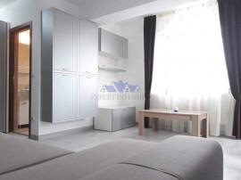 Apartament Tudor Vladimirescu, mobilat si utilat, cu chirias