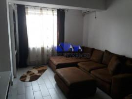 Apartament Tudor Vladimirescu, mobilat si utilat