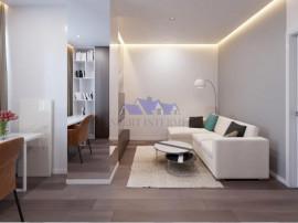 Ap 1 D, LUX, ideal investitie, bulevard, Tudor Vladimirescu