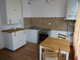 AA/502 Apartament cu 2 camere în Tg Mureș - Tudor