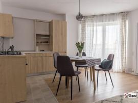 Apartament 3 camere Panduri Parc Romniceanu renovat
