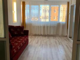 Apartament 3 camere in Dambu