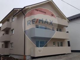 Apartament 2 camere intabulat | Etaj 1 - Predare La Cheie !