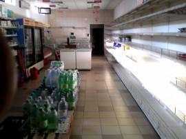 Spatiu comercial zona centrala strada Calarasilor