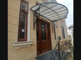 Vila cu 12 camere | Restaurata | Neoclasica | Bd. Carol 1 -
