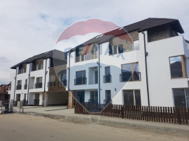 Oportunitate | Apartament 2 camere | Direct Dezvoltator