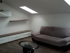 Apartament 3 camere, zona Sens