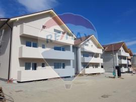 Apartament 2 camere| Pentru familia ta | DEZVOLTATOR