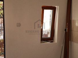 Apartament 1 camera, zona Cetatii